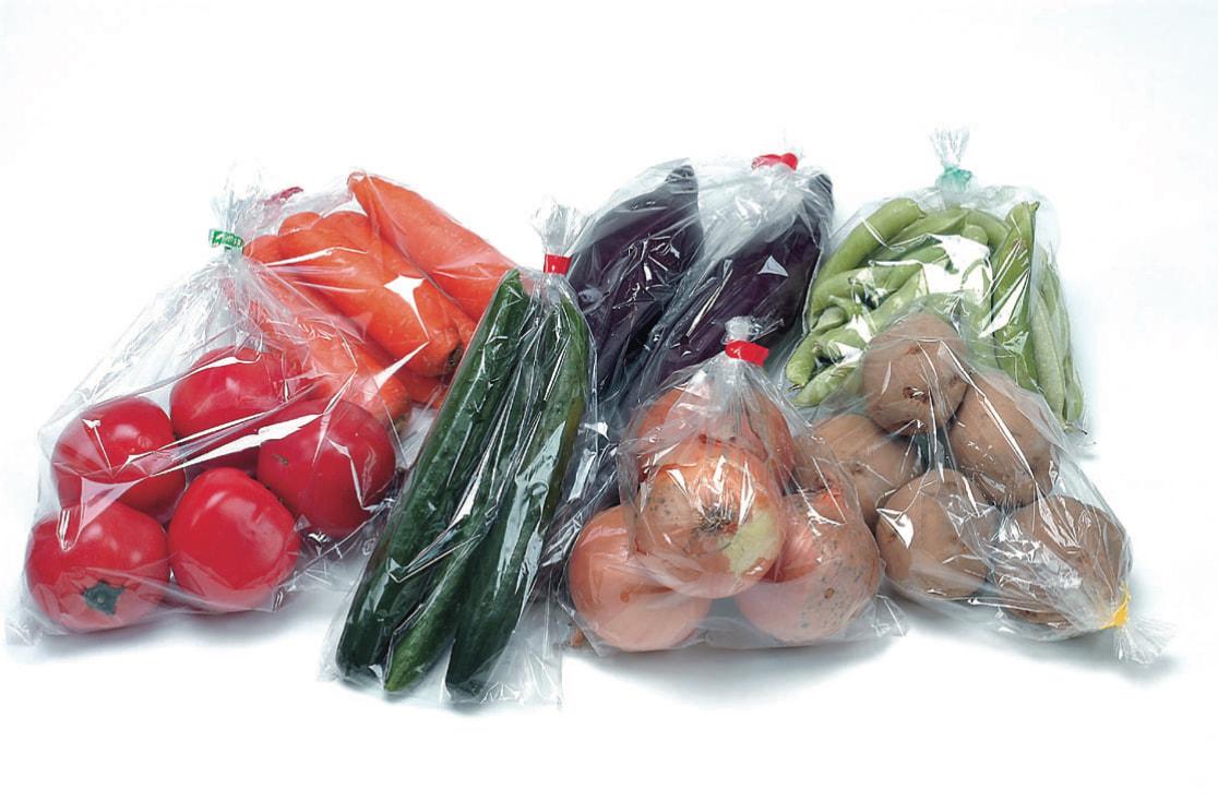 農業資材の販売1